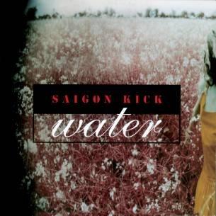 Water-Saigon Kick