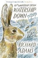 Watership Down-Adams Richard