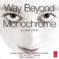 Way Beyond Monochrome-Lambrecht Ralph W., Woodhouse Chris