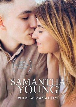 Wbrew zasadom-Young Samantha