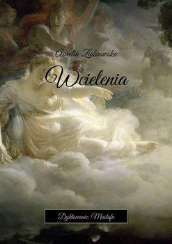 Wcielenia-Ziobrowska Aurelia