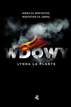 Wdowy-La Plante Lynda