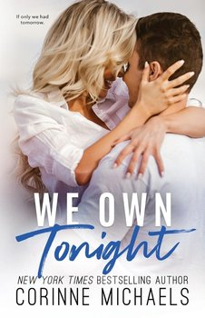 We Own Tonight-Michaels Corinne