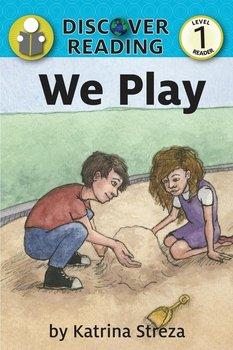 We Play-Streza Katrina