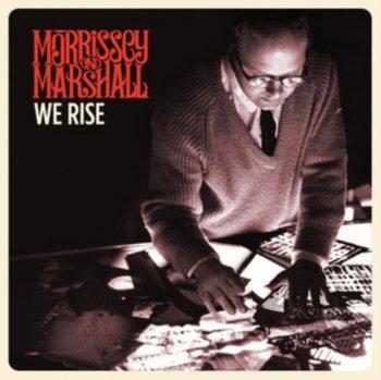 We Rise-Morrissey & Marshall