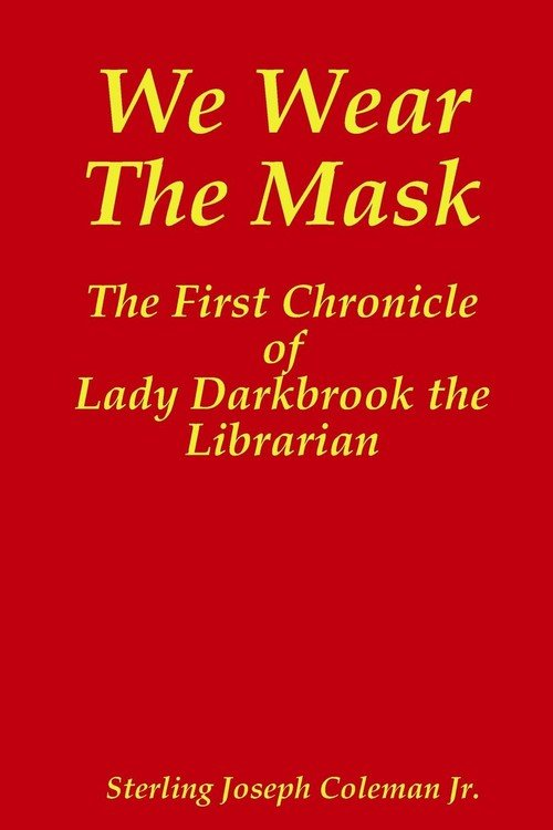 we wear the mask pdf