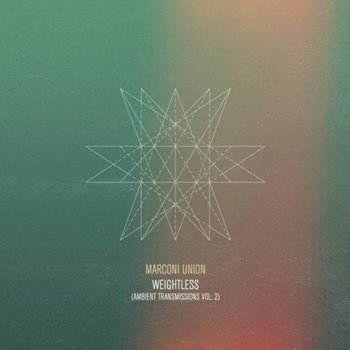 Weightless - Marconi Union