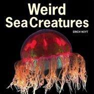 Weird Sea Creatures-Hoyt Erich