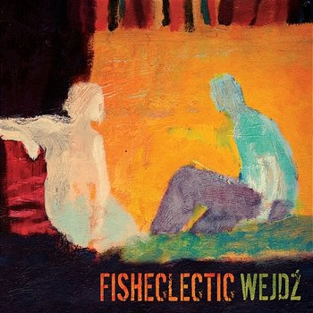 Wejdź-Fisheclectic