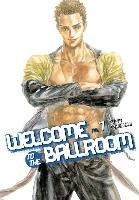Welcome To The Ballroom 7-Takeuchi Tomo