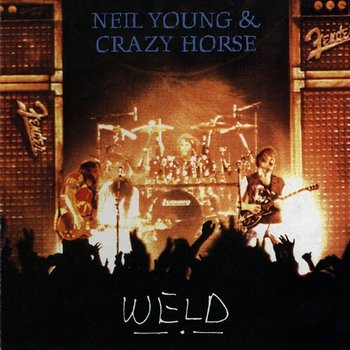 Weld-Neil Young