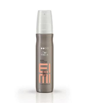 Wella Professionals, EIMI Body Crafter, elastyczny spray zwiększający objętość włosów, 150 ml-Wella Professionals