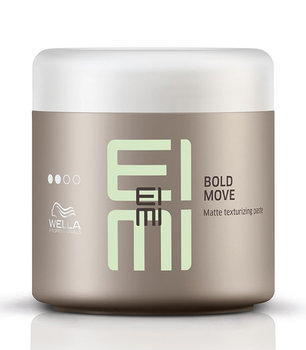Wella Professionals, Eimi Bold Move, pasta matująca do włosów, 150 ml-Wella Professionals
