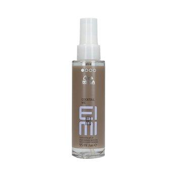Wella Professionals, EIMI Cocktail Me, wygładzający żelowy olejek do włosów, 95 ml-Wella Professionals