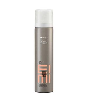Wella Professionals, Eimi Dry Me, suchy szampon do włosów, 180 ml-Wella Professionals