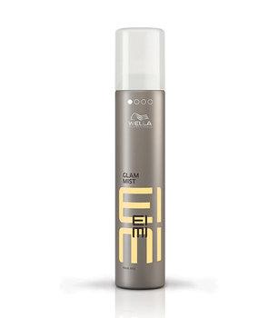 Wella Professionals, EIMI Glam Mist, spray nabłyszczający włosy, 200 ml-Wella Professionals