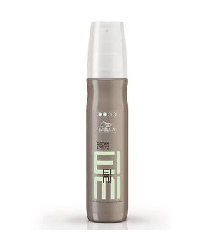 Wella Professionals, EIMI Ocean Spritz, słony spray dający efekt plażowej fryzury, 150 ml-Wella Professionals
