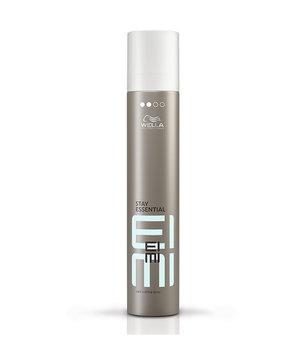 Wella Professionals, Eimi Stay Essential, lekki lakier utrwalający do włosów, 300 ml-Wella Professionals