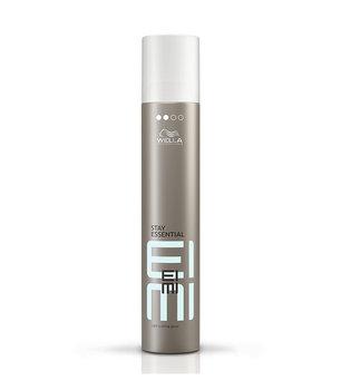 Wella Professionals, Eimi Stay Essential, lekki lakier utrwalający do włosów, 500 ml-Wella Professionals