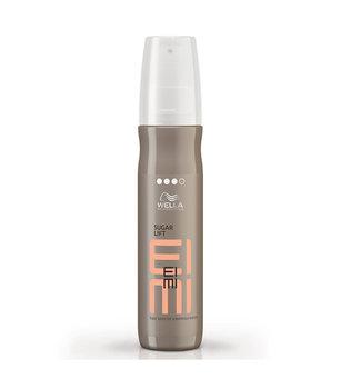 Wella Professionals, EIMI Sugar Lift, cukrowy spray zwiększający objętość włosów, 150 ml-Wella Professionals