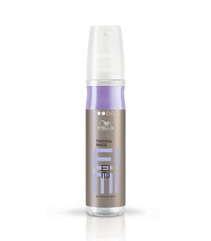 Wella Professionals, Eimi Thermal Image, spray termoochronny do włosów, 150 ml-Wella Professionals