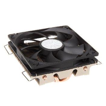 Wentylator na procesor AKASA AK-CC4011EP01 Nero LX, 120 mm-Akasa