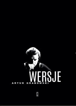 Wersje-Grabowski Artur