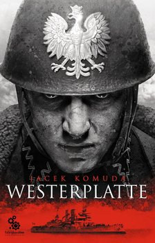 Westerplatte-Komuda Jacek