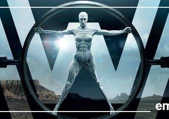"""""""Westworld"""", czyli science fiction na Dzikim Zachodzie"""
