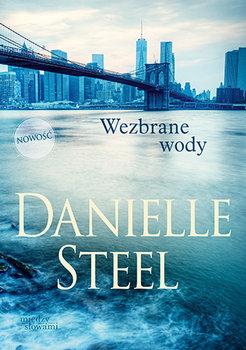 Wezbrane wody-Steel Danielle