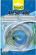 Wężyk silikonowy TETRA AH 50- 400 Air Pump Hose, 2,5 m.-Tetra