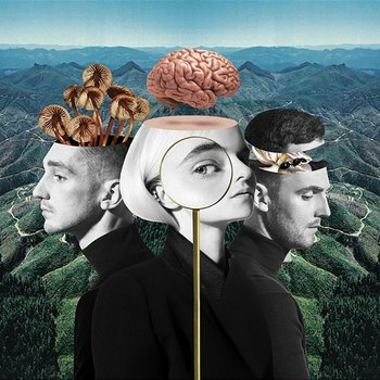 What Is Love? - Clean Bandit