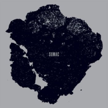 What One Becomes-Sumac