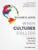 When Cultures Collide-Lewis Richard