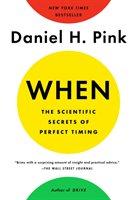 When-Pink Daniel H.