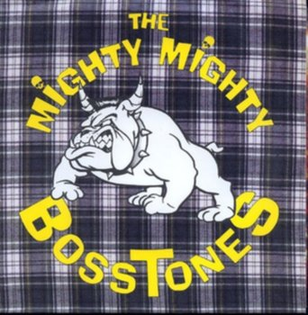 Where'd You Go?-The Mighty Mighty Bosstones