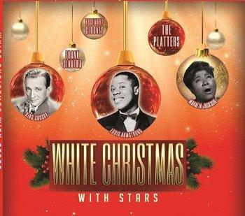 White Christmas-Various Artists
