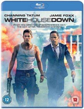 White House Down (brak polskiej wersji językowej)-Emmerich Roland