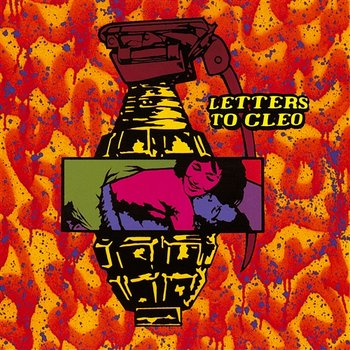 Wholesale Meats And Fish-Letters To Cleo