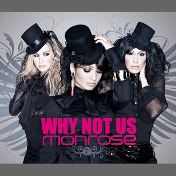 Why Not Us-Monrose