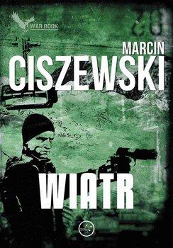 Wiatr-Ciszewski Marcin