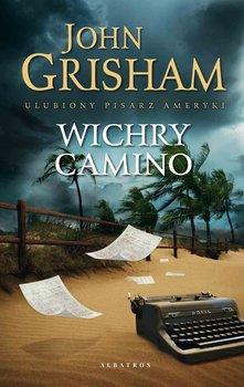 Wichry Camino-Grisham John