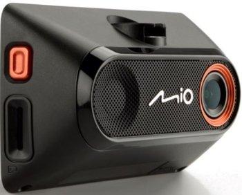 Wideorejestrator MIO MiVue 785 GPS Drive Recorder-MIO