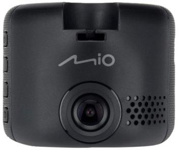 Wideorejestrator MIO MiVue C380 Dual-MIO