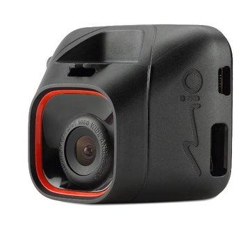 Wideorejestrator MIO MiVue C512-MIO