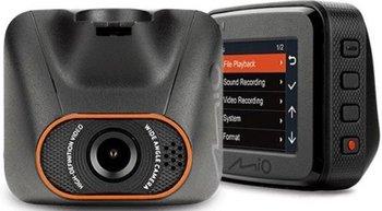 Wideorejestrator MIO MiVue C540-MIO