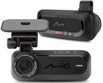 Wideorejestrator MIO MiVue J60-MIO