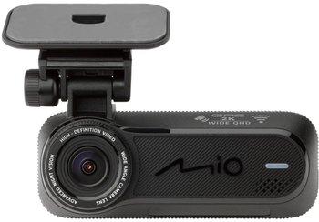 Wideorejestrator MIO MiVue J85-MIO