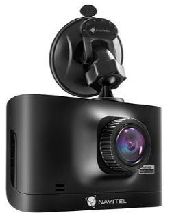 Wideorejestrator NAVITEL R400NV-Navitel