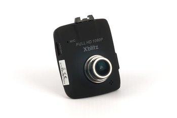Wideorejestrator XBLITZ Black Bird 2.0 GPS-Xblitz